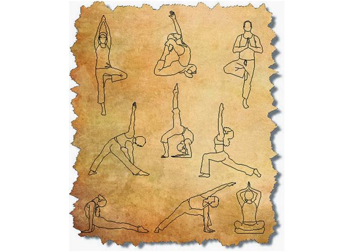 Yoga & Strength Training